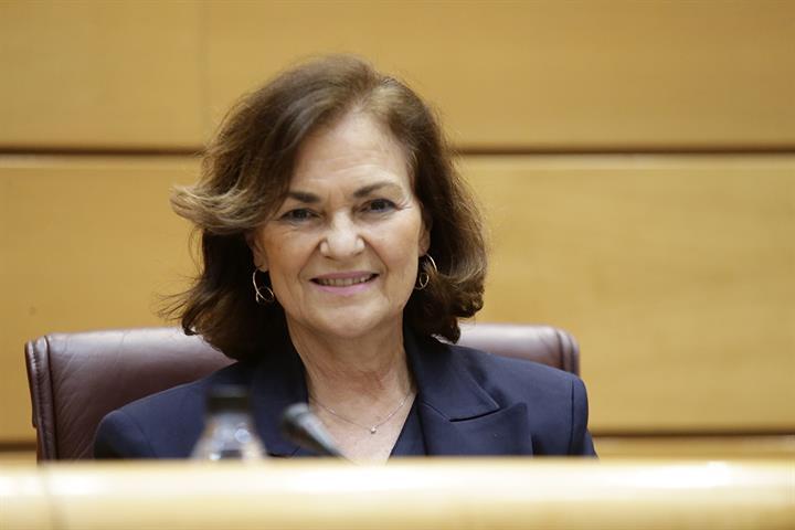 FOTO: https://www.mpr.gob.es/