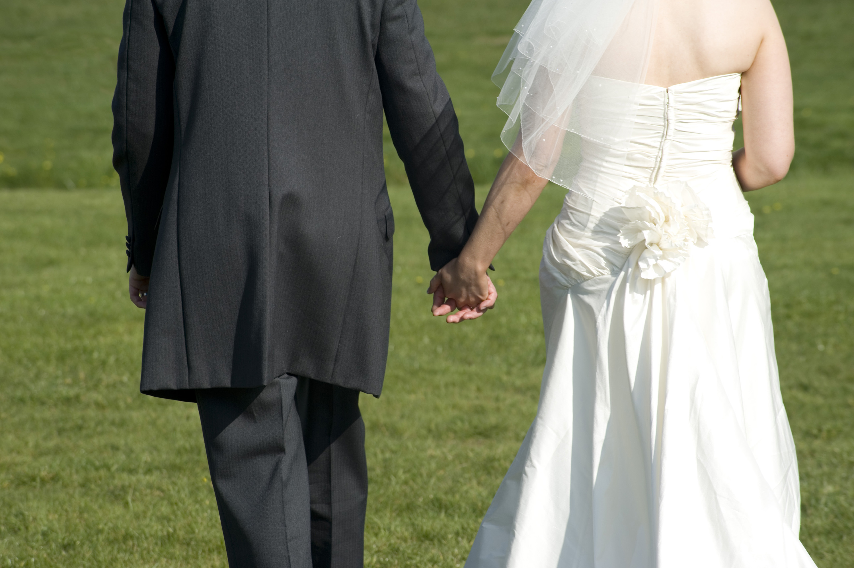 FOTO: freeimageslive.co.uk