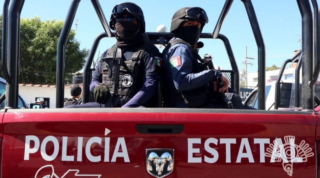 patrulla policia 2
